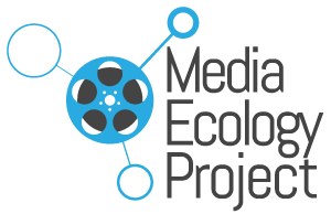 Media Ecology Project